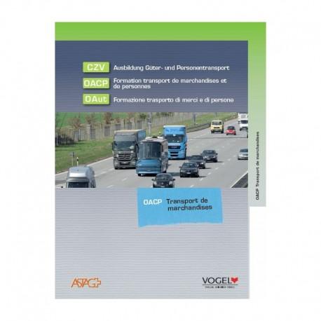OAut - supplemento trasporto di persone su ordinazione